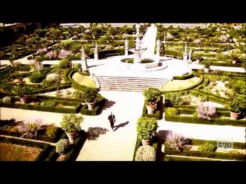 hqdefault - Monty Don's Italian Gardens Season 1 Episode 3