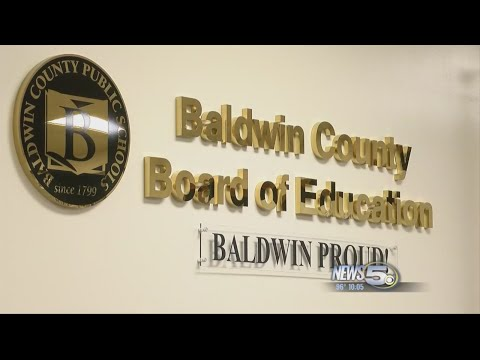 Baldwin School Board Approves Plan for New Schools + Campus Additions