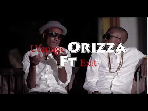 Orizza Ft Exit Verstaan full song