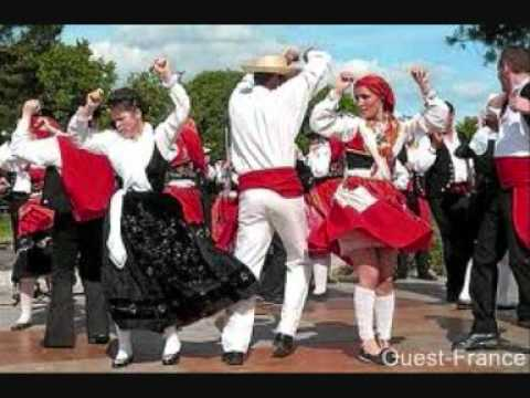 folklore portugais mp3
