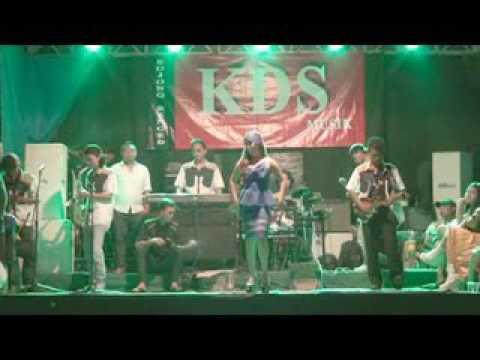 Darah Muda Dangdut KDS Musik Tangerang