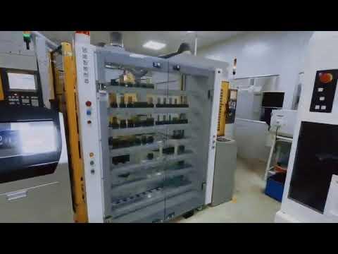 Auto Ventilation Components-plastic Injection Molded Auto ...