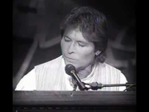 Sister Cities (We Are The One) - John Denver