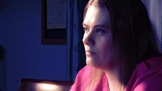 Incest Abuse Survivor Says She Drank, Used Drugs, And Developed An Alter-Ego To Escape The Afterm…