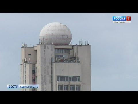 Новый технопарк готовится к открытию в Севастополе