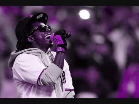 Lil Wayne - Ms.Parker YMCMB.