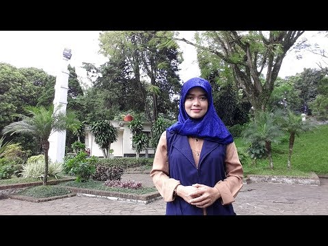 Learning Pronunciation of Bahasa Indonesia