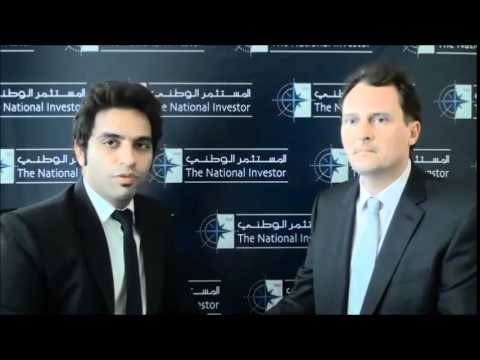 TNI Asset Management's views on inclusion of the UAE and Qatar in MSCI EM Index