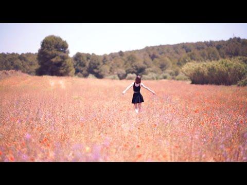 ANKOR - Last Song For Venus Pt. 2 (Lyric Video English/Español)