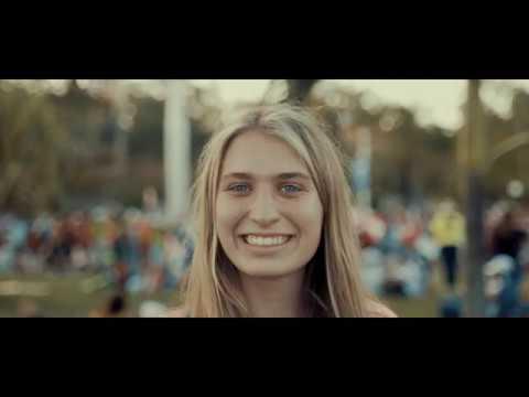 WYD Lisbon 2023 - Official Promo Video