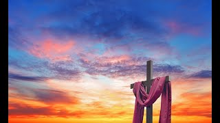 Lent in Music March 21, 2021