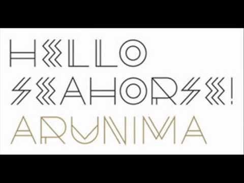 Hello Seahorse! - Te Regalo Todo mp3