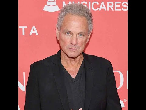 Lindsey Buckingham Breaks Silence on Fleetwood Mac Firing: ''They Lost Their Perspective''