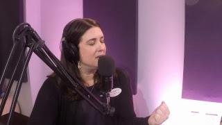 Senior Ombudsman   Acappella Podcast - Episode 11