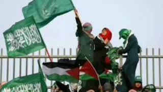 Download lagu Suara Terpadu Untuk Palestina Ajaran 2017 2018 MP3