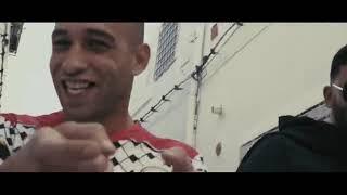 Mister You Feat  Balti   Maghrebins Clip Officiel360p