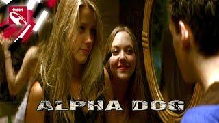 Alpha Dog - Trailer HD #Español (2006)