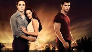 The Twilight Saga: Breaking Dawn -- Part 1 [Volledige Film] [NL SUB] [HD]