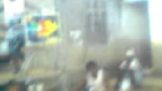 Andy El Iman la Mitad Vol 4 5 Mayo La Chacha Mr Black