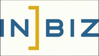 hmongbuy.net - Business Entity Report