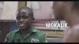 LATEST NOLLYWOOD MOVIE 2018 MOKALIK (Trailer) | SIMI,  KUNLE  AFOLAYAN.