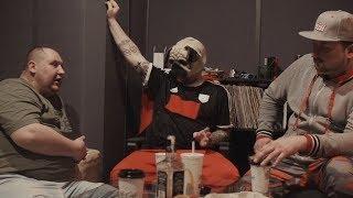 Wywiad Wini - Mops x Dj Pete