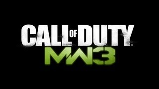 Call of Duty Modern Warfare 3 PC - Gameplay ITA - Episodio #02