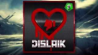Clazher - Dislaik