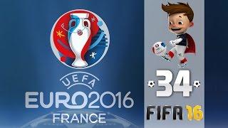 FIFA 16 FR | 34