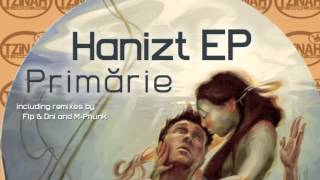 Primarie - Hanizt (Original Mix) Preview
