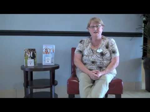 Student Testimony In The Online Masters Program In Facility And