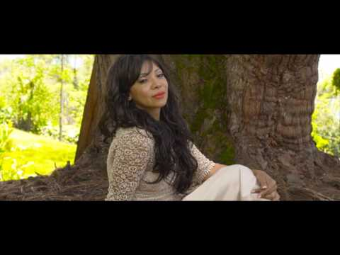 Diana Mendiola - Hija de Leon (Video Oficial)