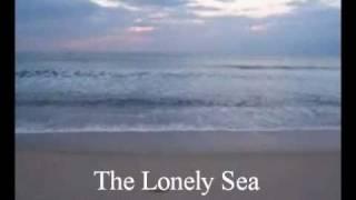 The Lonely Sea- Beach Boys