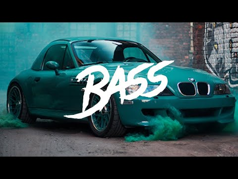Car Race Music Mix 2020🔥 Bass Boosted Extreme 2020🔥 BEST EDM, BOUNCE, ELECTRO HOUSE 2020