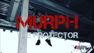 murph workout tips