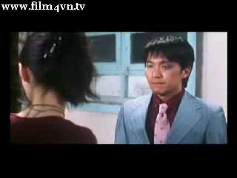 Chau Tinh Tri - Vua hai kich(Trich doan 0).flv