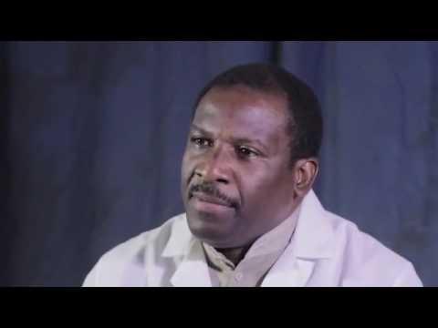 Dr. Kanayo K. Odeluga - Physician Profile