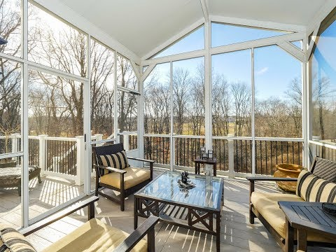 LUX Home For Sale 6 BED Country Club 302 Harcourt Downingtown PA 19335 Real Estate Mntgomery Country