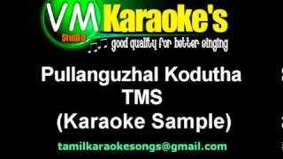 Pullanguzhal Kodutha - TMS.mpg