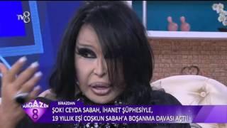 Bülent Ersoy'dan Samimi İtiraflar - 13 Mart 2016 2017 Video