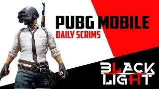 Download BLACK LIGHT ESPORTS CUSTOMS || Shelby YT Community || Road to 5K