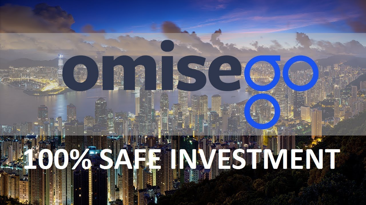 how to buy omisego with usd