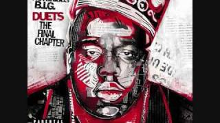 junior mafia notorious big, lil kim Get Money(Instrumental)