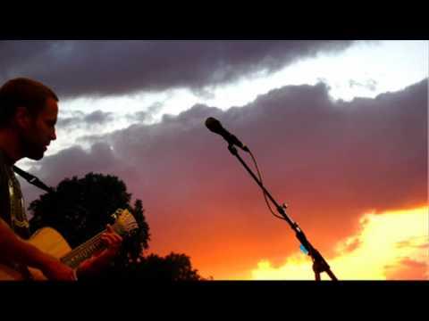 Jack Johnson Rodeo Clowns Acoustic Youtube