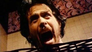 80年代のカルトホラーがまさかのブルーレイBOX化!/映画『バスケットケース』BD予告編 ブルーレイ 検索動画 25