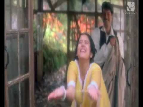 1942 A Love Story | Rim Jhim Rim Jhim | Full Song