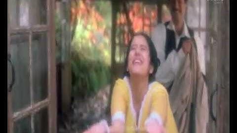 1942 A Love Story   Rim Jhim Rim Jhim   R D Burman   Anil Kapoor   Manisha Koirala
