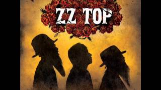 Zz Top Flying High Album Version