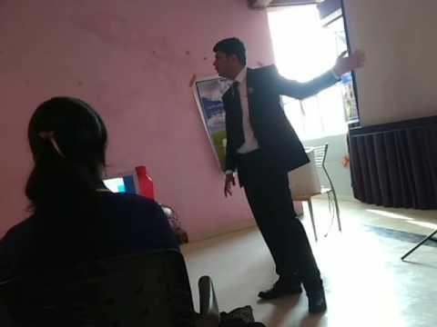 Vestige business marketing plan by Star director Mr. Vikas Agrawal
