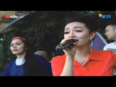 Zaskia Gotik - Bang Jono